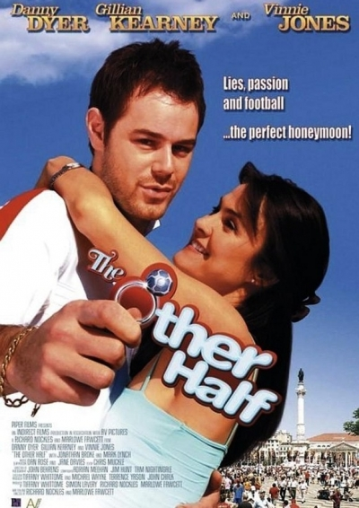 The Other Half  (2006)