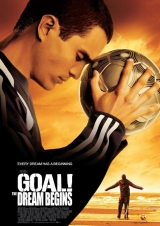 Goal! The Dream Begins (2005)