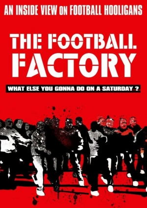 The Football Factory (2004)